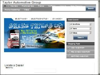Ohio   Automotive, Motorcycle, Boat Dealers